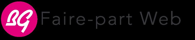 BaseGraphic graphiste Genève